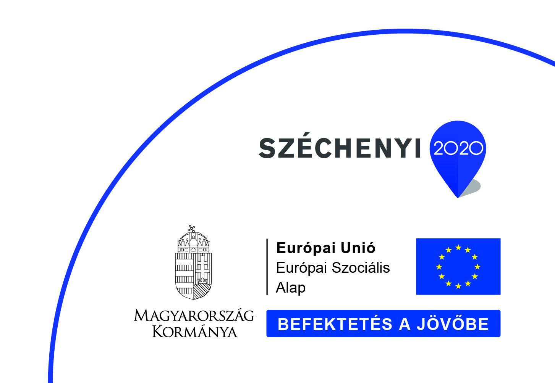 ESZA_infoblokk